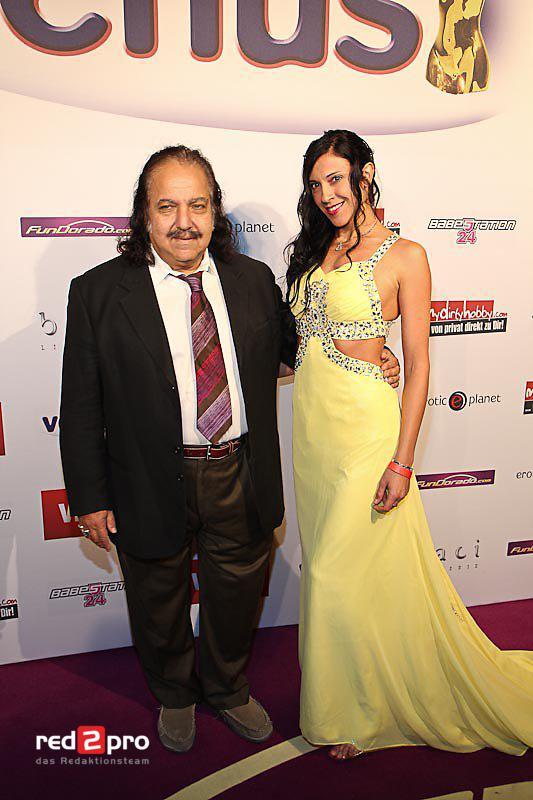 Venus Award Gala
